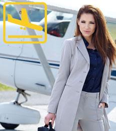 Airport Escorts Girls