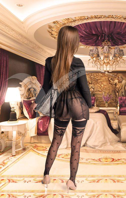 Sexy escort in Wien